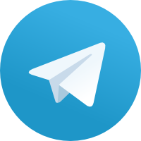 canal de telegram del blog